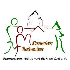 Seniorengemeinschaft Kronach